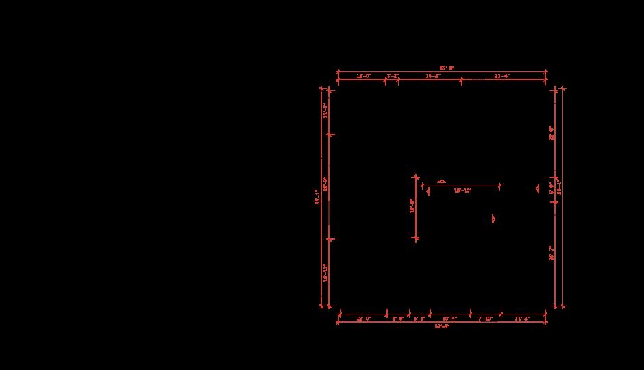 Floorplan-v2-940x5540