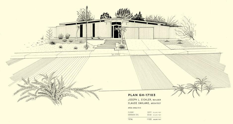 LaNanette-Illustration-Housefront
